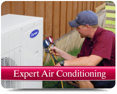 Virginia Rapid AC Repairs