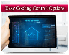 Save On Air Conditioning in Virginia