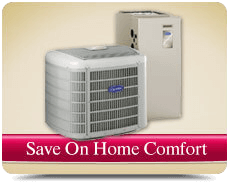 Fast Heating & AC Service in Virginia