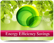 Save On Heating & AC Utility Costs