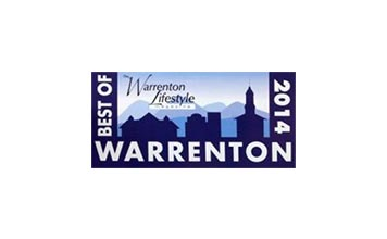 2014 Warrenton Lifestyle Magazine Best of