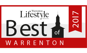 2017 Warrenton Lifestyle Best of